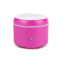 Lively Living Aroma Mod Diffuser Pink