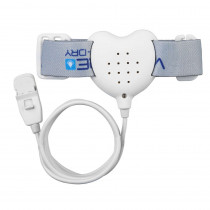 Welcare Stay-Dry Childrens Upper Arm Bedwetting Alarm WBA100