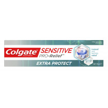 Colgate Sensitive Pro-Relief Extra Protect Toothpaste 110g