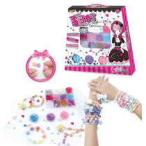 Lenan Jewellery Make Your Own Beads