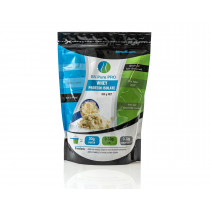 BN Multi Pure Pro Whey Protein Isolate 900g