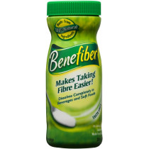 Benefiber Can 261g 74 Dose