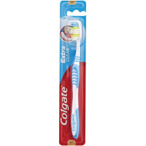 Colgate Extra Clean Toothbrush Soft 1 Pack