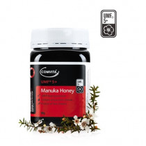 Comvita UMF5+ Manuka Honey 500g