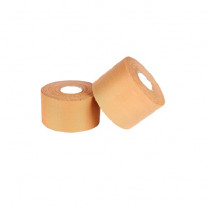 Ecosport Rigid Adhesive Sports Tape 5cm x 13.7m Single