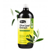 Comvita Fresh-Picked Olive Leaf Extract Original 1 Litre