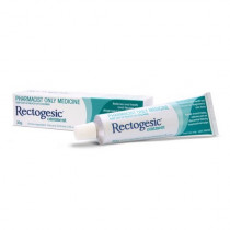 Rectogesic Ointment 30g