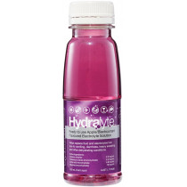 Hydralyte Electrolyte Solution Apple Blackcurrant 250ml
