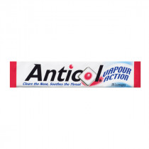 Allens Anticol Vapour Action 10 Lozenges