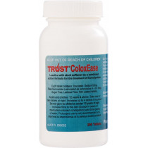 Trust ColoxEase 200 Tablets