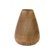 Lively Living Aroma-Flare Diffuser Woodlook