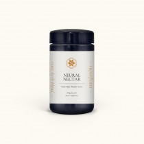 Superfeast Neural Nectar Powder 100g