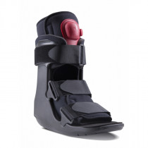 Procare XcelTrax Air Ankle Walker Brace Small (Moon Boot)