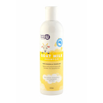 babyU Goat Milk Shampoo 250ml